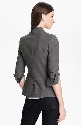 Theory 'Gabe B - Tailor' Jacket