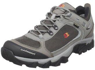 Garmont Men's Zenith Trail GTX Trail Hiking Shoe