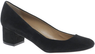 Whistles Rose Low Heel Shoes