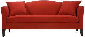Ethan Allen Hartwell sofa