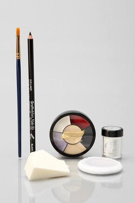 Urban Outfitters Graftobian Halloween Makeup Kit