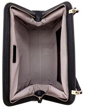 Jason Wu Daphne Shoulder Studded Bag