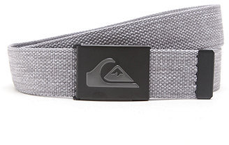 Quiksilver Loot Belt