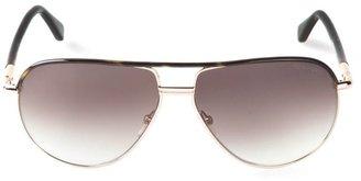 Tom Ford 'Cole' sunglasses