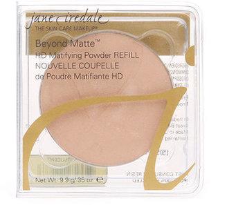 Jane Iredale Beyond Matte Refill, Translucent 1 ea