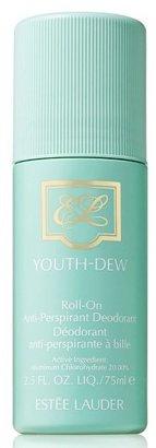 Estee Lauder Youth-Dew Roll-On Antiperspirant/deodorant