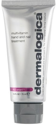 Dermalogica Multivitamin Hand & Nail Treatment $26 thestylecure.com