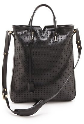 Opening Ceremony OC Tokyo Perforated Bag
