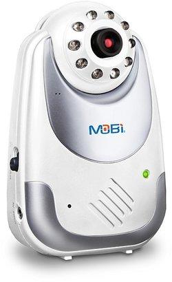 Mobi MobiCam DL Extra Camera
