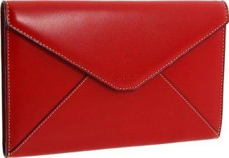Lodis Women's Audrey 907Au Blk01 Laptop Bag