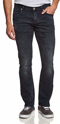 Buy Cheap Browse Cheap Price Wholesale Homme Mens Three Dean 4164 NOOS I Relaxed Jeans Selected Cheap Sale 2018 New Release 8zDjaCr8yR