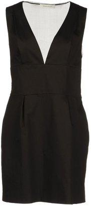 Balmain PIERRE Short dresses