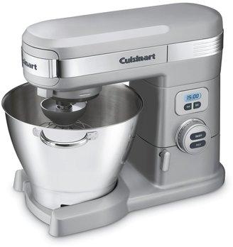 Cuisinart Stand Mixer, 5 1/2-Qt.