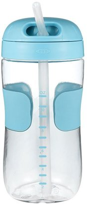 OXO Tot 11-oz. Straw Cup