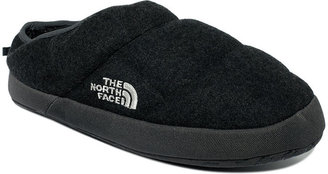 The North Face Slippers, NSE Tent Mule III Slippers