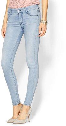 Juicy Couture Koral Los Angeles Skinny Jeans