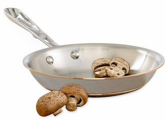 """All-Clad Copper-Core 8"""" Fry Pan"""
