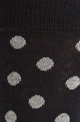 Topman Cotton Blend Socks (Assorted 5-Pack)