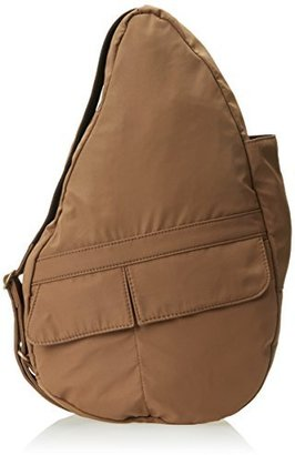 AmeriBag Healthy Back Bag Micro-Fiber Small $49.88 thestylecure.com