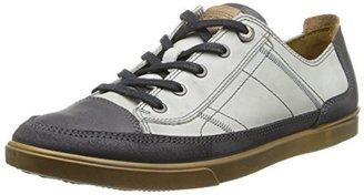 Ecco Men's Collin Cap Toe Fashion Sneaker