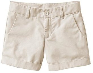 Gap Cuffed shorts