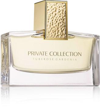 Estee Lauder 2.5 oz. Tuberose Gardenia Eau de Parfum