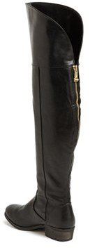 Report Signature 'Gwyn' Over the Knee Boot
