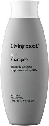 Living Proof Full Shampoo