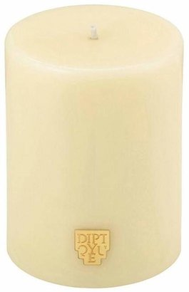 Diptyque Le Redoute Scented Pillar Candle 450G