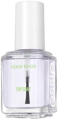 Essie nail care Nail Care - Good To Go® Top Coat