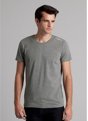 GUESS by Marciano Logo Tee