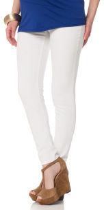 Motherhood Loved By Heidi Klum Secret Fit Belly® Super Stretch Slim Leg Maternity Jeans