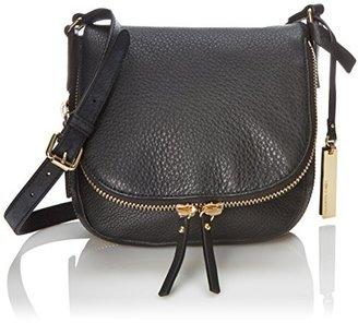 Baily Cross Body Bag $73.40 thestylecure.com