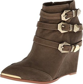 Vince Camuto Women's Kannon Boot