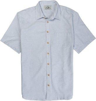 Malo Wellen Ss Shirt