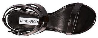 Steve Madden Riviting