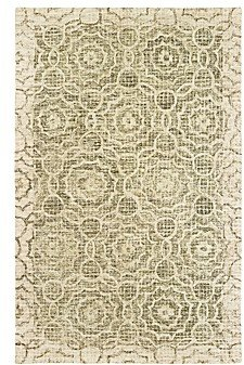 Oriental Weavers Tallavera 55606 Area Rug, 10' x 13'
