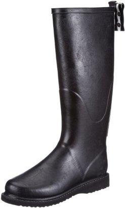 Ilse Jacobsen Women's Rub 31 Rain Boot