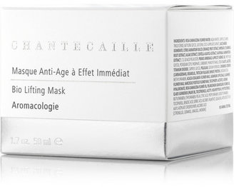 Chantecaille Bio Lifting Mask, 50ml - one size