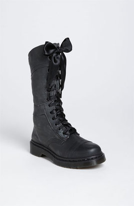 Dr. Martens '1914 W' Boot