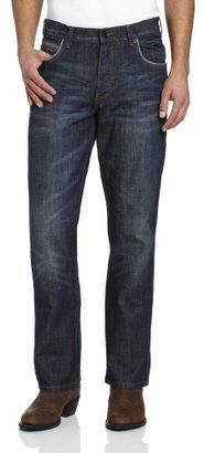Wrangler Men's Tall Reto Jean