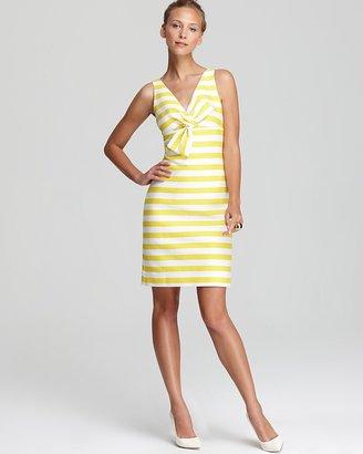 Kate Spade Silverscreen Dress