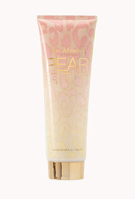 Forever 21 Scented Body Lotion
