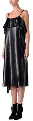 Sonia Rykiel 3/4 length dress