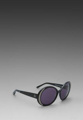 House Of Harlow Nicole Sunglasses