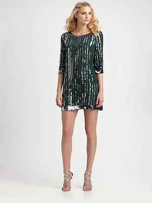 Candela Clifton Dress