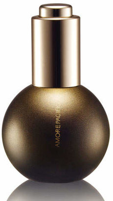 Amore Pacific Green Tea Seed Treatment Oil, 20 mL $195 thestylecure.com