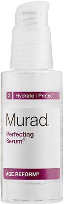 Murad Perfecting Serum®