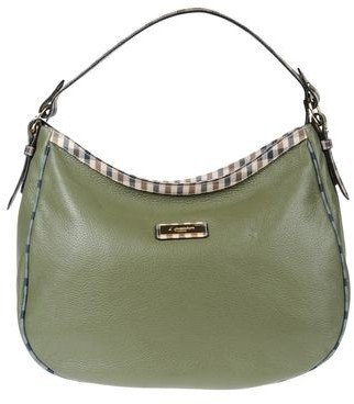Aquascutum London Handbag
