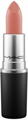 MAC Cosmetics MAC Nude Lipstick